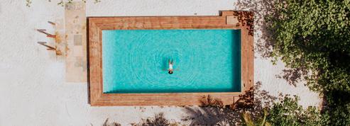 L'année dans le rétro, les 10 hôtels préférés du Figaro en 2020