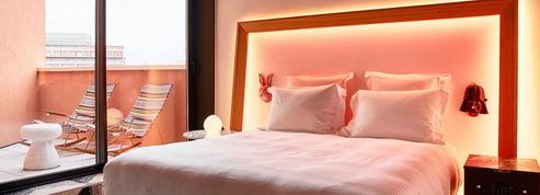 Hôtel Le Mama Shelter à Toulouse, l'avis d'expert du Figaro