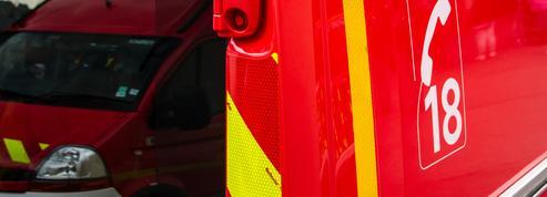 Saône-et-Loire : une femme de 36 ans meurt dans l'incendie de sa maison