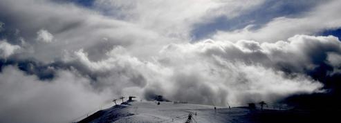 Ski : les Français revenant de Suisse ou d'Espagne peuvent être placés en quarantaine