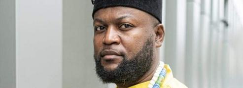 Un activiste congolais condamné à verser une amende au Louvre pour tentative de vol