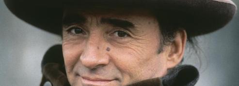 Mort de Claude Brasseur, le comédien de tous les rôles
