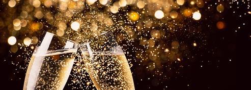 À la veille de Noël, la filière champagne résiste-t-elle au choc de la crise ?