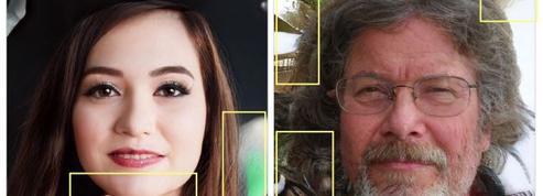 Intelligence artificielle : comment les faux visages deviennent une arme de tromperie massive