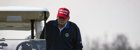Joe Biden ne récupérera pas les abonnés de Donald Trump sur Twitter