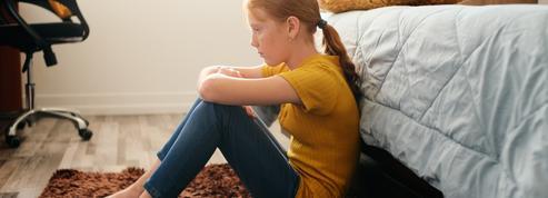 Covid-19 : «Un changement brutal de comportement chez votre ado est souvent le signe d'un mal-être»