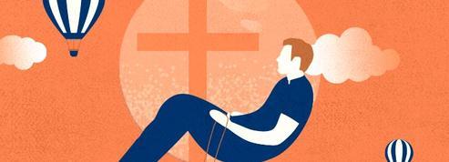 «Sortir de l'enfermement intérieur» : les conseils du père Bernard-Marie Geffroy pour survivre aux temps du Covid-19