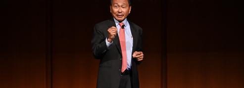 Francis Fukuyama : «Un long combat commence avec la Chine, mais nous n'allons pas nécessairement le perdre»