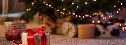AirPods, prix Goncourt, jeux vidéo... Les Français ont plus que jamais revendu en ligne leurs cadeaux de Noël en 2020