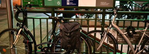 Réforme des APL, carte d'identité pour les vélos neufs, douches à l'italienne... Tout ce qui change en janvier 2021
