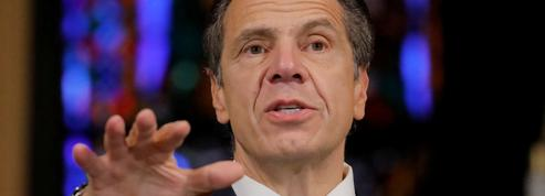 New York va prolonger son moratoire sur les expulsions locatives