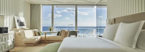 Hôtel Four Seasons at the Surf Club à Miami, l'avis d'expert du Figaro