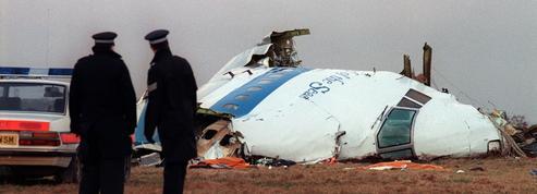 Lockerbie: Londres s'était opposé aux pressions américaines contre la Libye