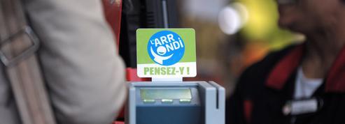 Micro-dons : l'arrondi à la caisse a rapporté près de 8 millions d'euros aux associations en 2020, malgré la crise