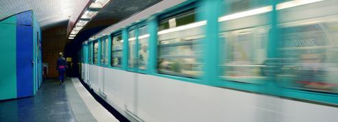 Couvre-feu : à Paris le trafic du métro sera réduit la nuit du réveillon