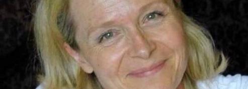 Avec le décès brutal de Suzanne Gessner à 68 ans, le violon français perd l'un de ses grands professeurs