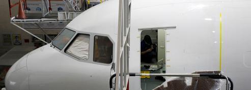Litige Boeing-Airbus : Washington taxe de nouveaux produits européens