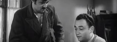 Mort de Jean Panisse, acteur à la formidable faconde marseillaise