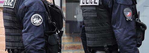 Aulnay-sous-Bois : deux policiers agressés lors d'un contrôle routier