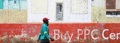 En 2021, l'Afrique devra éviter un cycle de réendettement