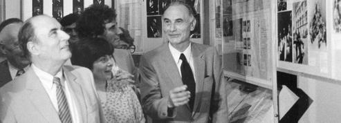 Mort de Melly Puaux, mémoire de Jean Vilar et du Festival d'Avignon