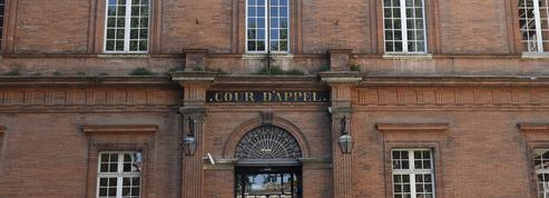 Meurtre de Cintia à Toulouse : Jean-Baptiste Rambla fait appel