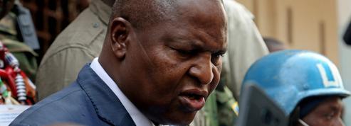 Centrafrique: Touadéra réélu à la tête d'un pays fracturé