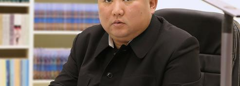 Corée du Nord : Kim admet des «erreurs» en ouvrant le congrès du parti au pouvoir
