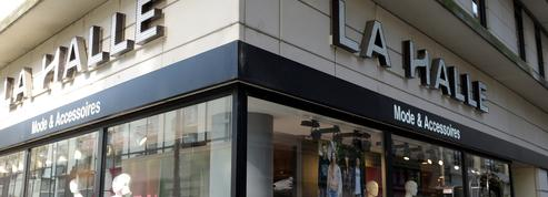 Le français Beaumanoir cède une participation majoritaire de son activité en Chine