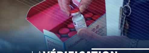 Covid : la France anticipe-t-elle réellement 25 à 30% de pertes sur ses vaccins ?