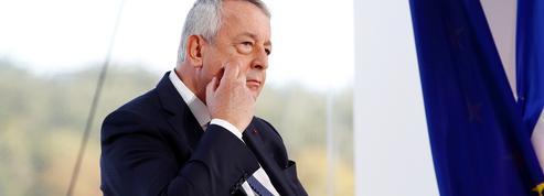Veolia a envoyé une proposition formelle à Suez pour lui détailler son projet de rachat