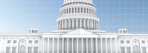 Comment le Capitole a été envahi par les partisans de Donald Trump