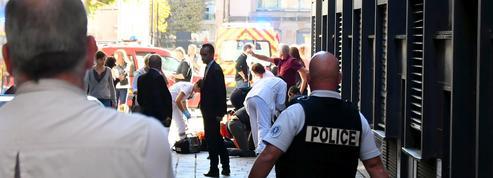 Rodez : un marginal jugé pour l'assassinat du directeur adjoint des services de la ville