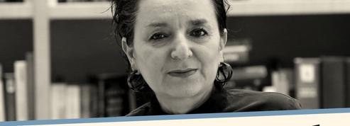 Eva Illouz: «Aujourd'hui nous nous consommons les uns les autres, et offrons aux autres le spectacle de nos propres corps»