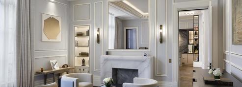 Hôtel Particulier Villeroy, l'avis d'expert du Figaro