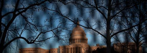 L'attaque du Capitole soulève la question de la sécurité pour l'investiture de Joe Biden