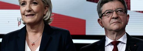 Donald Trump censuré par les réseaux sociaux : les craintes de la classe politique française