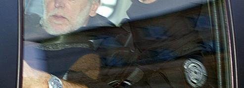 L'enquête sur la soudaine disparition de Lydie Logé relancée