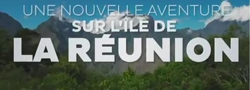 La Réunion : les «Anges de la téléréalité» interpellés après une altercation ont été remis en liberté