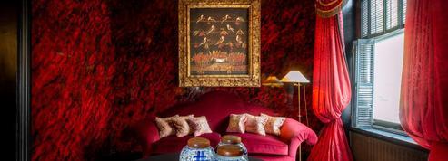 Hôtel The Blakes à Londres, l'avis d'expert du Figaro