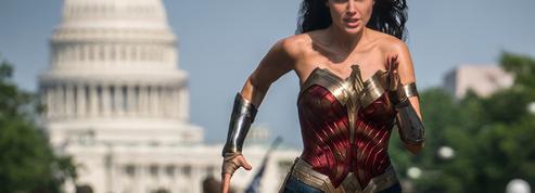 Warner Bros en passe de perdre son pari (et des millions de dollars) avec Wonder Woman 1984