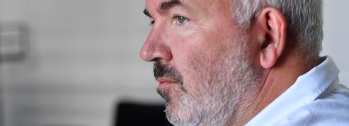 Marc Minkowski ne sera pas reconduit pour un troisième mandat à l'Opéra de Bordeaux