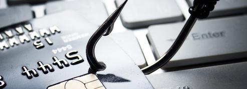 Services financiers : le régulateur a identifié plus de 1000 acteurs frauduleux en 2020