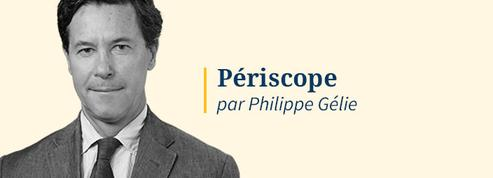 «Périscope» N° 32: Impeachment, again !