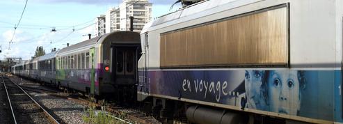 La SNCF lance son plan stratégique à dix ans «Tous SNCF»