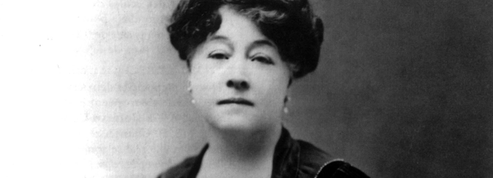 Alice Guy, pionnière du cinéma, va retrouver la lumière sur grand écran