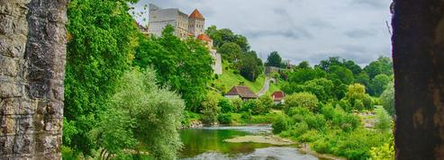 Grand air et bonne chère, cinq beaux villages du Béarn où se mettre au vert