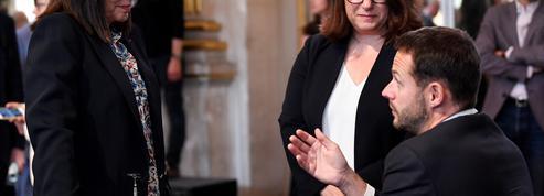 Lutte contre la précarité Vs urgence climatique... Quand la gauche et les écologistes se déchirent à Paris