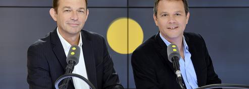 Audiences radio : France Inter et France Info font des étincelles