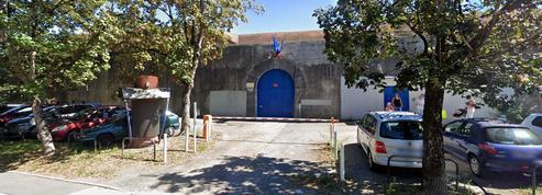 L'aumônier de la prison de Pau jugé pour agressions sexuelles
